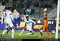 Esteghlal FC vs Paykan FC, 22 November 2012 - 14.jpg