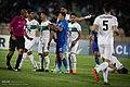 Esteghlal FC vs Zob Ahan FC, 15 May 2018 - 021.jpg