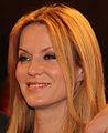 Esther Schweins 2012-02-24 1.jpg
