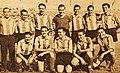Estudiantes de La Plata, Estadio, 1942-03-06 (13).jpg