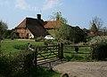 Etchden Farm - geograph.org.uk - 403323.jpg