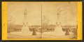 Ether Monument, Public Garden, by Moulton, John S., b. 1820 or 1.png