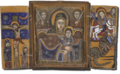 Ethiopian.triptych.Gondar.Museum.of.Russian.icon.png