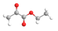 Ethyl Pyruvate.png