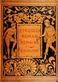 Etruscan Roman remains in popular tradition (IA cu31924028291973).pdf