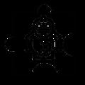 Eucalyp-Deus WikiOgre (black).png