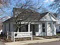 Euclid Avenue South 339, Prospect Hill SA.jpg