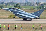 Eurofighter EF2000 (T) '30+42' (30638307133).jpg