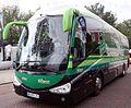 Europcar bus.jpg