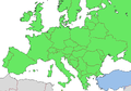 Europe map 003.png