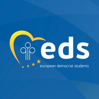 European Democrat Students
