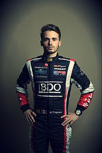 European F3 Open season 2013.jpg