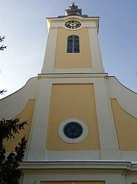 Evangélikus templom, Apostag 11.jpg