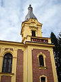 Evangélikus templom (12592. számú műemlék) 3.jpg