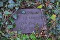 Evangelischer Friedhof Friedrichshagen 101.JPG