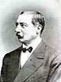 Evarist Fàbregas.jpg