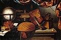 Evaristo Baschenis - Stilleben mit Musikinstrumenten, Globus und Armillarsphäre - GG 9148 - Kunsthistorisches Museum.jpg