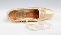 Evening slippers MET 42.221.48b CP4.jpg