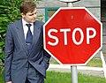 Evgeny-Ponasenkov-stop-2006.jpg