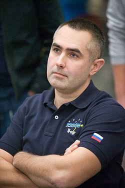 Evgeny Tarelkin.jpg