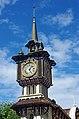 Evian-les-Bains (Haute-Savoie) (10015771903).jpg