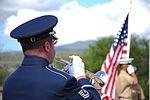 Ewa Battlefield Commemoration 161206-F-F3700-0006.jpg