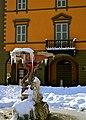 Ex sede Municipale - Scorcio della fontana.jpg