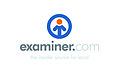 Examiner-logo-vertical.jpg