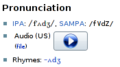Example of audio file usage on Wiktionary.png