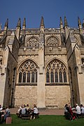 Exeter Cathedral (St. Peter) (15381891315).jpg