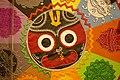 Exhibits at the Odisha Crafts Museum 23.jpg