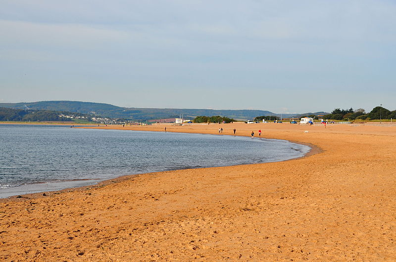 File:Exmouth beach (6367).jpg