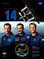 Expedition 14 crew poster with Reiter.jpg