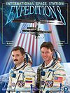 Expedition 8 crew poster.jpg