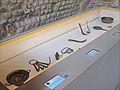 """Exposition """"Le bain et le miroir"""" (Musée de Cluny, Paris) (3840263937).jpg"""