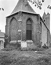 exterieur koor - baarland - 20026813 - rce