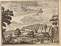 Externsteine – Monumenta paderbornensia 1672.jpeg