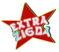 Extra Zigda.png