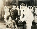Eye for Eye 1918 film scene.jpg