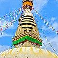 Eyes and beauty of swayambhu.jpg