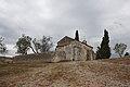 Eygalières Saint-Sixte 6.JPG