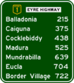 Eyre Highway WA.png