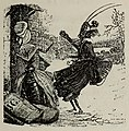 Fábulas de Samaniego (1882) (page 11 crop).jpg