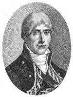 Félix de Azara - Wikipedia, la enciclopedia libre