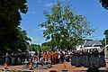 Fête des Brodeuses 2014 - Cercle des Bruyères 13.JPG