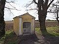Fünfstetten Feldkapelle Lenzenberg (08).jpg