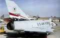 F-106-84fis.jpg