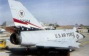 F-106-84fis