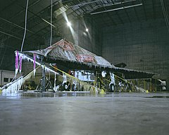 F-117 on ice at McKinley Climatic Laboratory 022808-F-0000P-064.jpg