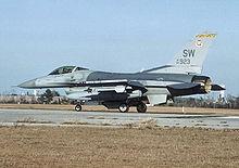 363rd Intelligence, Surveillance, and Reconnaissance Group - Wikipedia